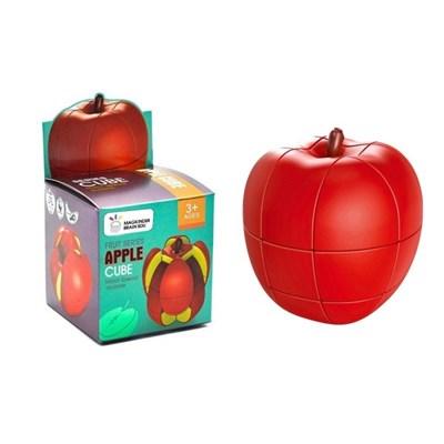 맥킨더 3D 과일 사과 큐브_(347725)