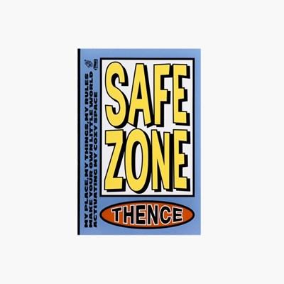 MEMOBOOK_SAFE ZONE