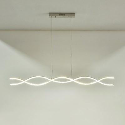 루카스 LED 펜던트 인테리어 주방 식탁 조명_(104602546)