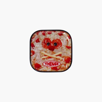 SMART TOK_SQUARE_PIZZA