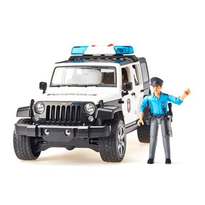 지프 루비콘 경찰차_(301821176)