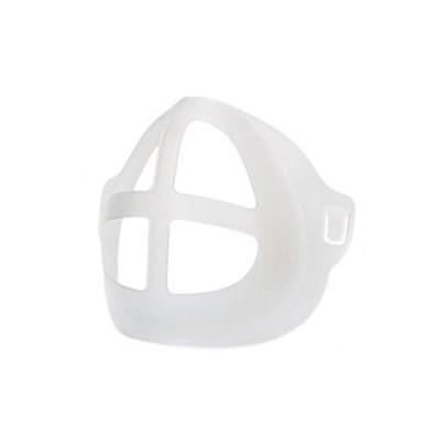 피넛 숨쉬기 편한 마스크 가드
