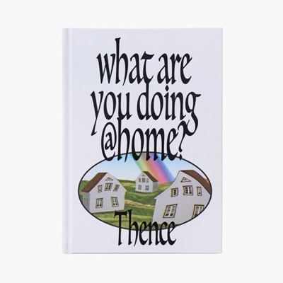 HARD COVER NOTE_HOME