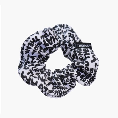 SCRUNCHIE_WWL_WHITE