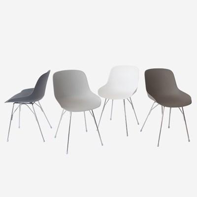 CH9901 필웰 샐리 까페 테이블 식탁 의자 DVX_(303083016)