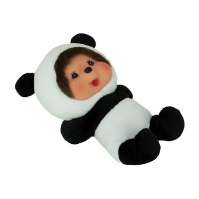Sprawl Monchhichi Panda Smart Holder