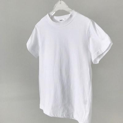 세) 베이직 레이어드 아동 티셔츠-주니어까지