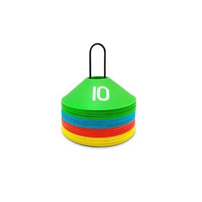 양수쌤이 추천하는 숫자 접시콘 (40개 1세트/칼라콘/트