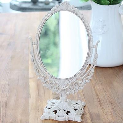 빈티지 프린세스 거울 2size