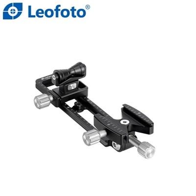 레오포토 VR-150 망원렌즈 서포트 브라켓 플레이트