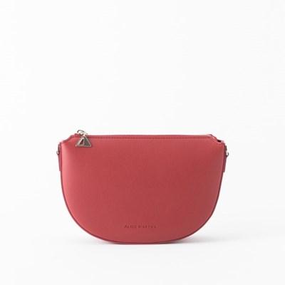 포쉬미니 Red_(178158)