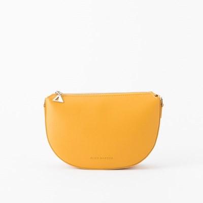 포쉬미니 Mustard_(178157)