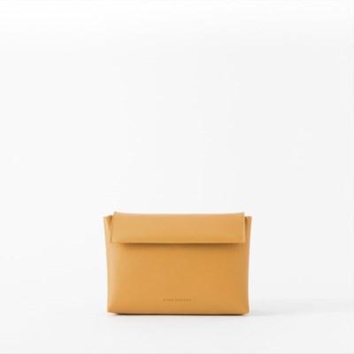 크레백 Mustard_(178505)