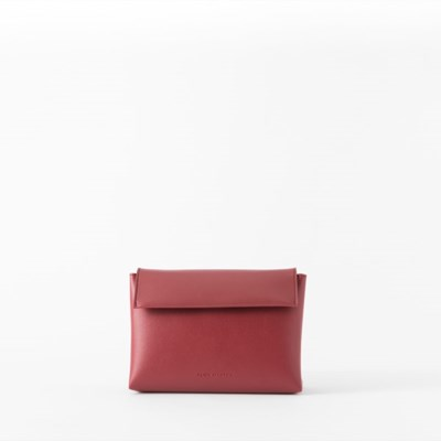 크레백 Red_(178501)