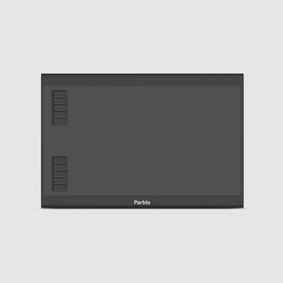 파블로테크 A610 PLUS V2 그래픽 펜 타블렛 (전문가용)