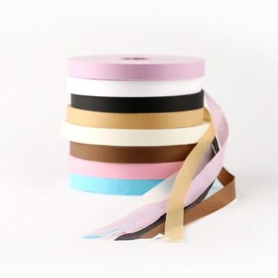 종이끈롤(2cmX650m)-펴진 라피아