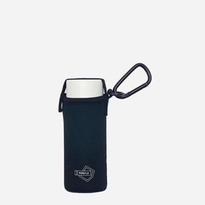 POKETLE 포켓틀 포케틀 S 커버 앤 캐비너 - 블랙_(1609364)
