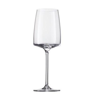 쇼트즈위젤 센사 화이트 와인잔 1p 363ml