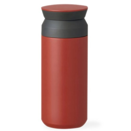 킨토 트레블 텀블러 500ml 레드_(1376037)