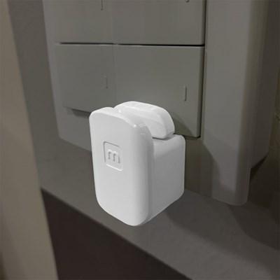 미니빅 푸시미니 세트 - IoT 스마트홈 블루투스 원격 스위치