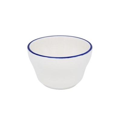시라쿠스 라인 커핑볼 블루 200ml