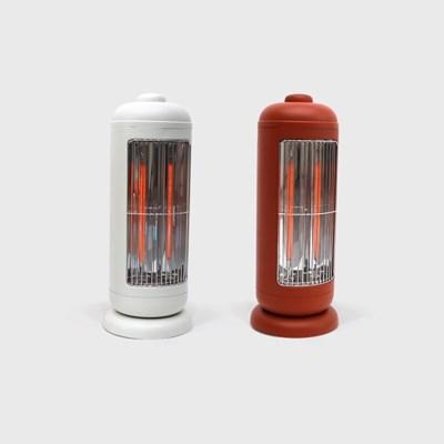 코드26 카본 업소용 가정용 전기히터 CARO600