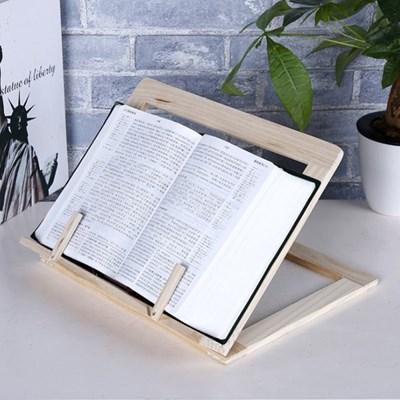 아인우드 독서대(30.5x24cm)