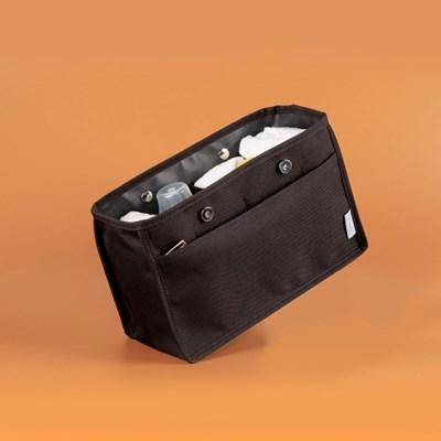 앙레베 기저귀 가방 이너백 M사이즈 롱샴이너백