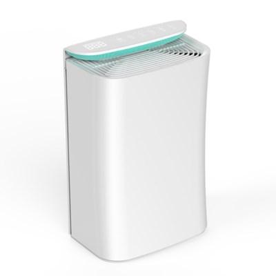 벡셀 퓨어 에너지 공기청정기 BPE-3000