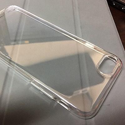 1+1 풀커버 엣지 투명 하드 다기종