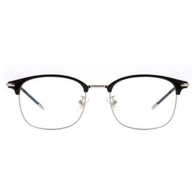 RECLOW H940 BLACK SILVER 안경