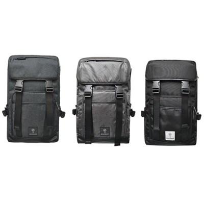 비아모노 VAEF-2020 백투스쿨 서스펜더 백팩 가방