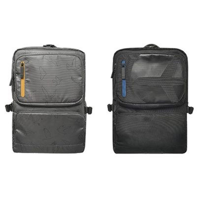 비아모노 VAEF-2022 백투스쿨 투포켓 백팩 가방