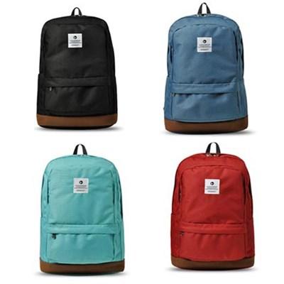 비아모노 VAGS-3068 우디 백팩 가방