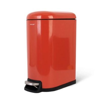 [FreePlus]프리플러스 휴지통_레드 FRP-10076-10L-RED_(1487629)