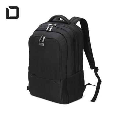디코타 17.3형 노트북 백팩 Eco Backpack SELECT (D31637)