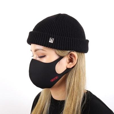 [SIFE] 사이프 빨아쓰는 구리항균 마스크