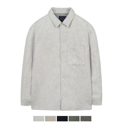 울라이크 셔츠자켓_SPJJA4TM16