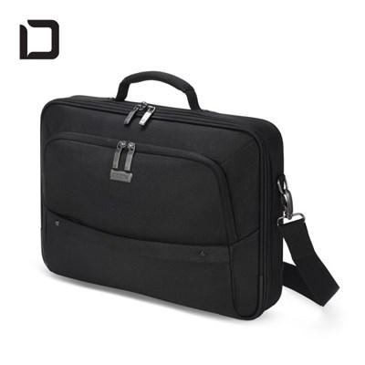 디코타 17.3형 노트북가방 Eco Multi SELECT (D31639)