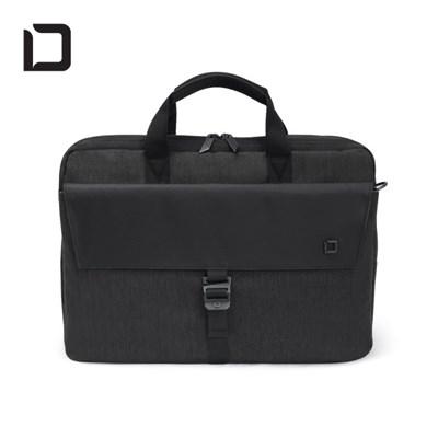 디코타 15.6형 노트북가방 Top Traveller STYLE (D31497)