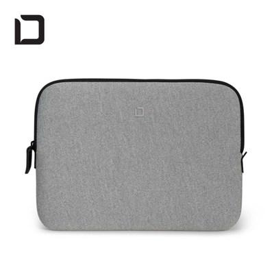 디코타 13형 노트북파우치 Skin URBAN (D31751)