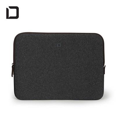 디코타 13형 노트북파우치 Skin URBAN (D31752)