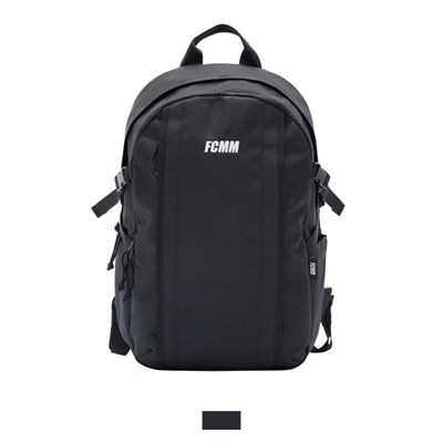 [FCMM]스트릿 라이트 백팩_SPAKA48A01