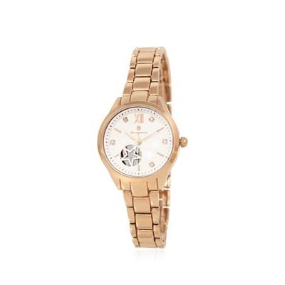 [Timepieces]나만의스타야광다이얼 여성메탈시계 OTW120T13TPP