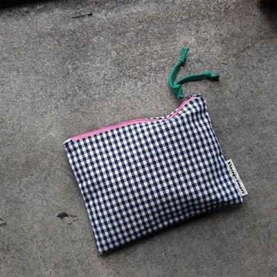 vintageamore pouch M #14
