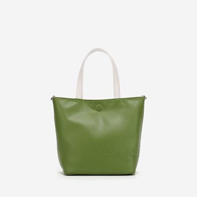루이즈 Light Green
