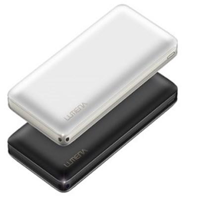루메나 Z20 휴대용 배터리