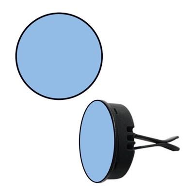 토디토 자동차디퓨저-블루_원형