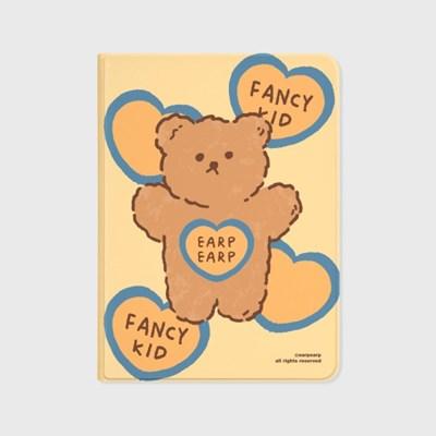 Fancy kid-ivory(아이패드-커버)_(1646235)