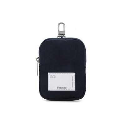 FENNEC NEO SLING BAG POCKET - NAVY